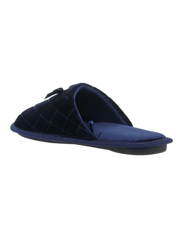 Bow Slippers image 2