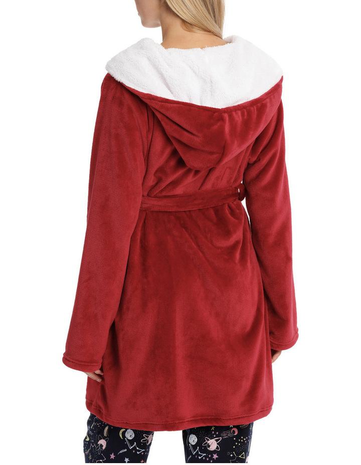 Robes Robe SMSW18040 image 2
