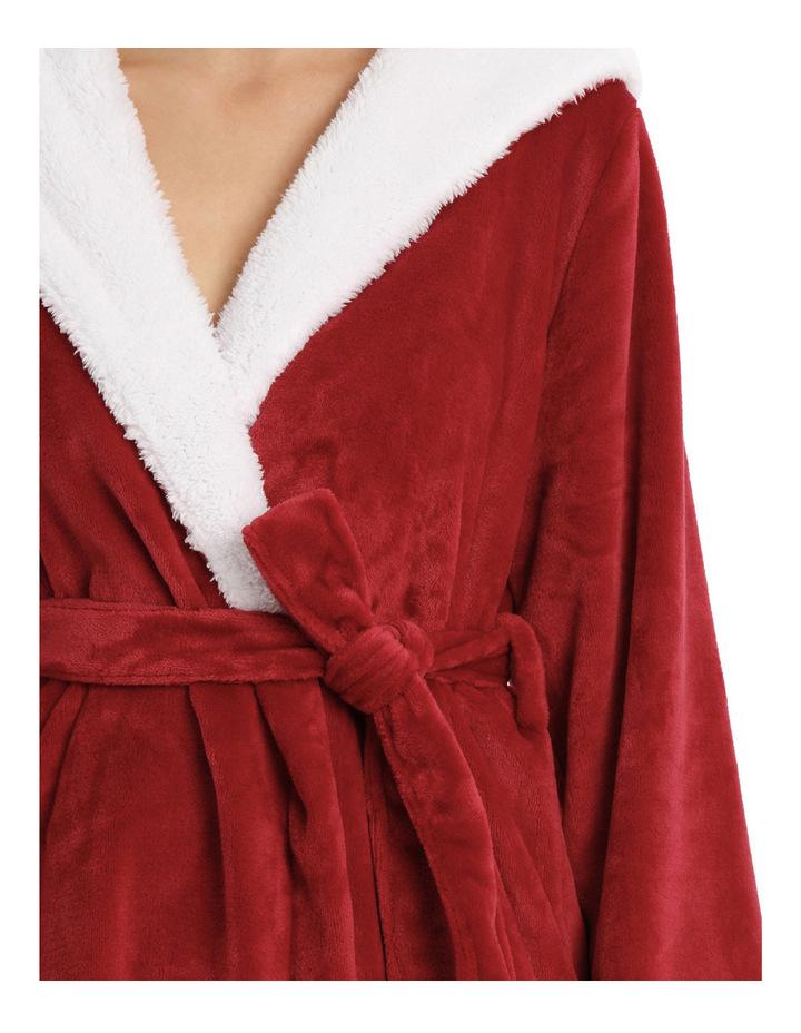 Robes Robe SMSW18040 image 3