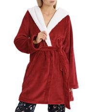 Miss Shop - Robes Robe SMSW18040
