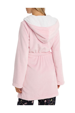 Miss Shop - Robes Robe SMSW18040