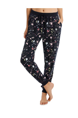 Miss Shop - My Space Soft Cuff Pant SMSW18026
