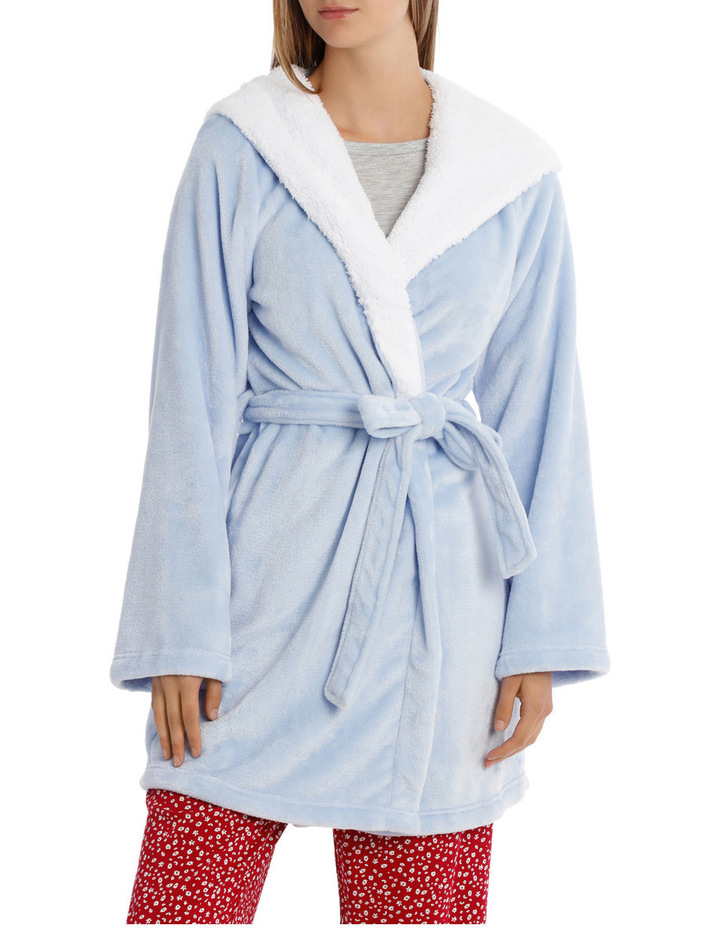 Robes Robe SMSW18040 image 1