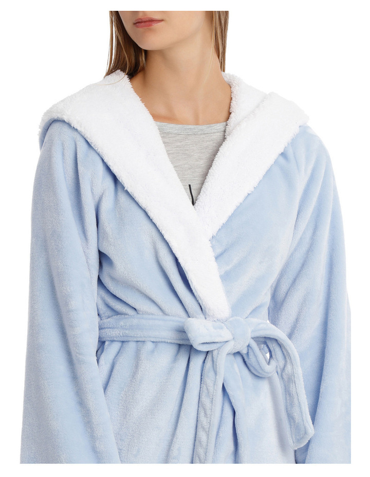 Robes Robe SMSW18040 image 3