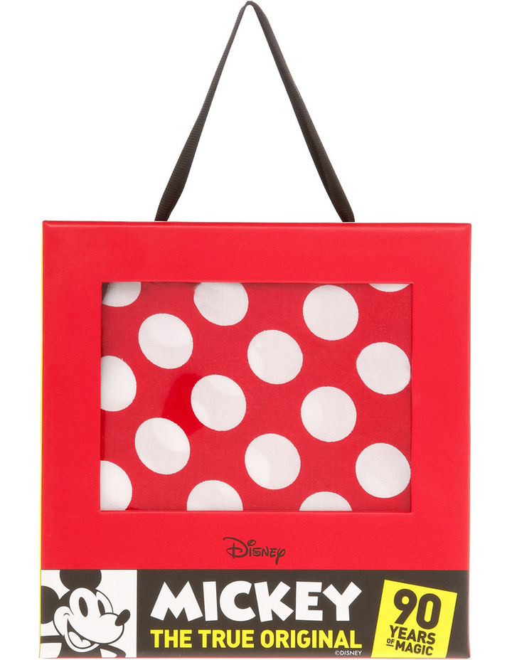 Hey Mickey Gift Pack  SMSS19011 image 4