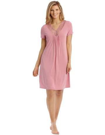 850cb703af Women's Nighties | Buy Nighties & Sleepwear Online | Myer