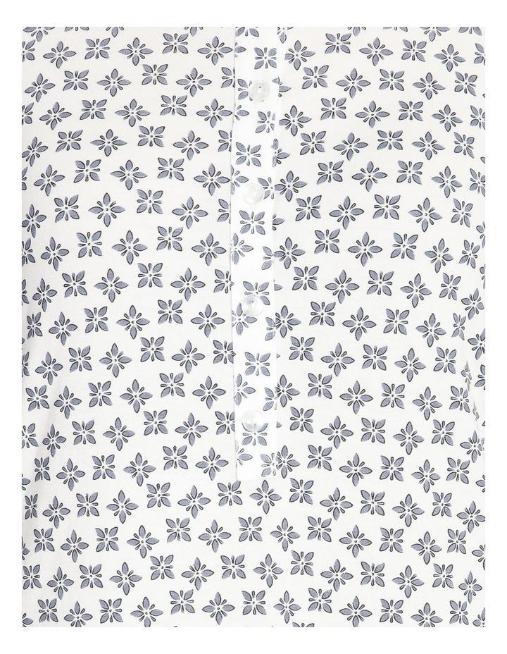 Knit Henley Nightie image 5