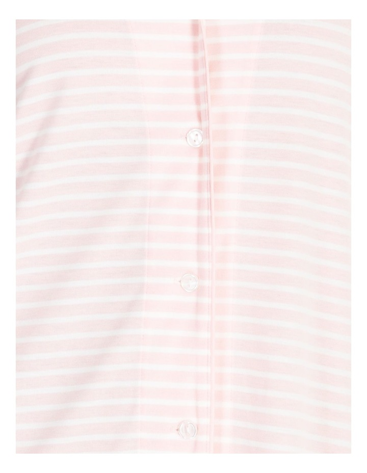 Core Knit Nightshirt image 4