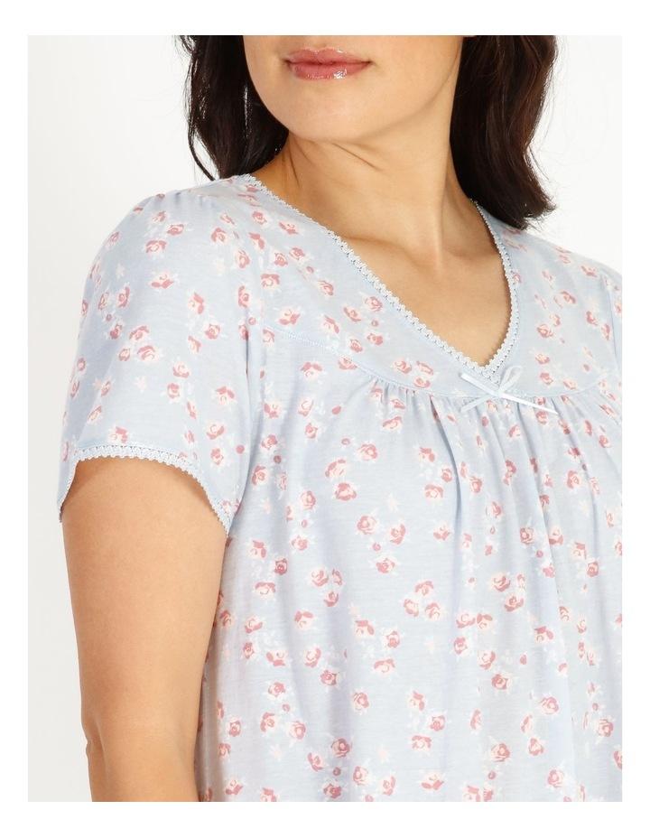 Knit Nightie image 3