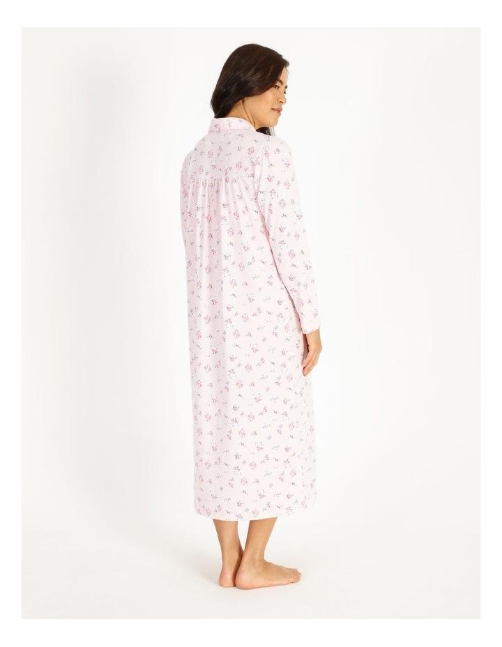Knit Nightie image 2