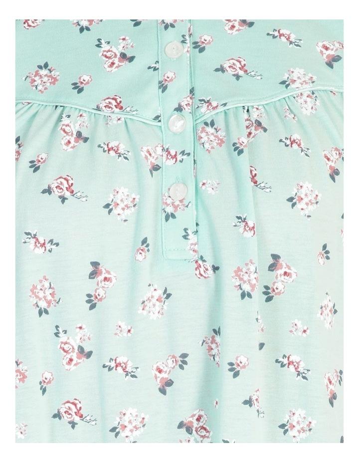 Knit Nightie image 4