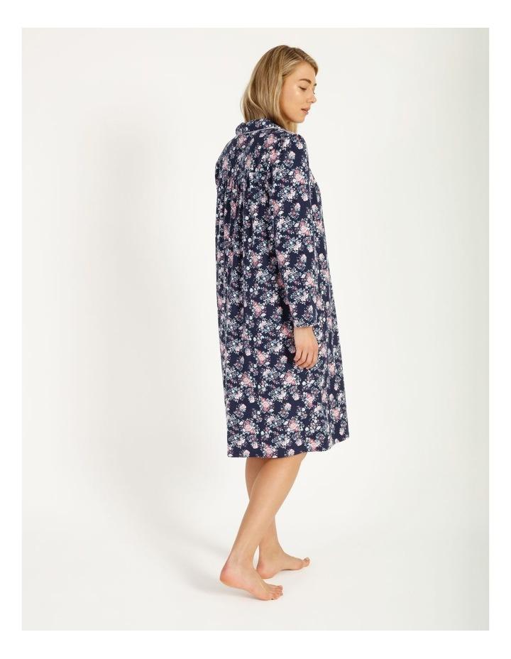 Flannel Nightie image 1