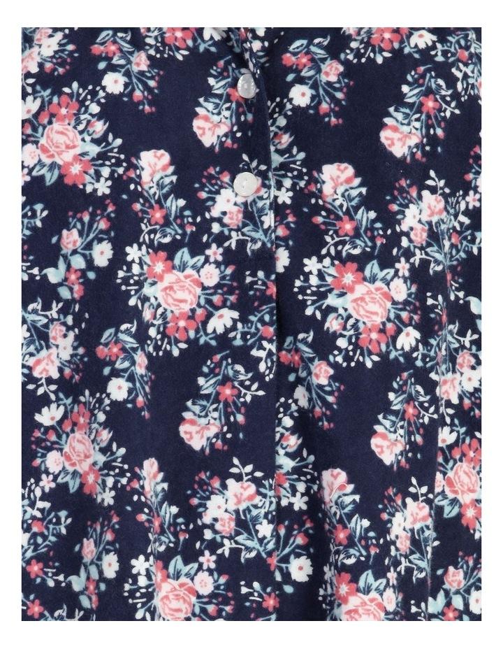 Flannel Nightie image 3