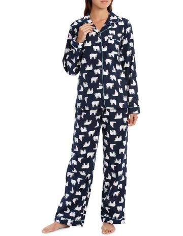 5c84ac0b485 Women's Pyjamas   Buy Women's Pyjamas & PJ Sets Online   MYER
