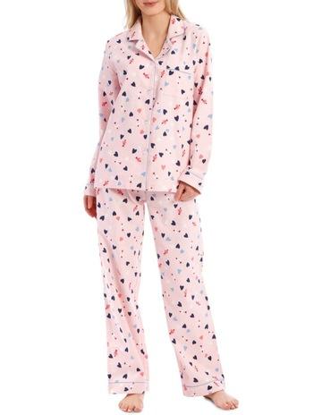 14d2410618e28 Womens Sleepwear | Buy Pyjamas, Robes & Nighties Online | Myer