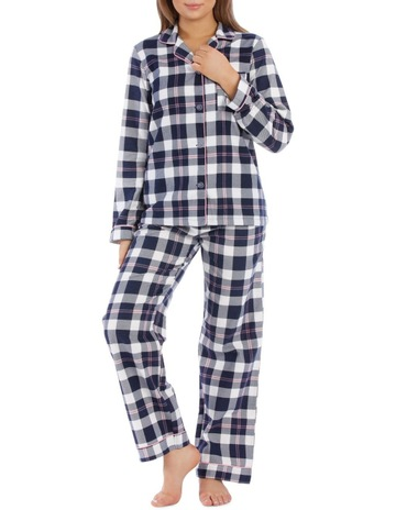 173b8582ea695 Womens Sleepwear