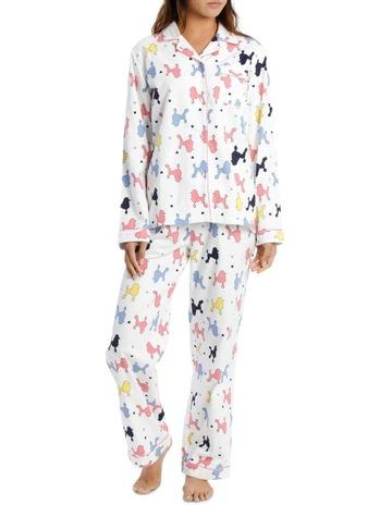 7977a71507 Womens Sleepwear | Buy Pyjamas, Robes & Nighties Online | Myer