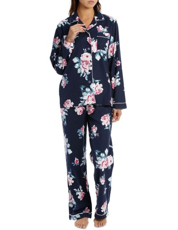 844d9207c6d0 Womens Sleepwear