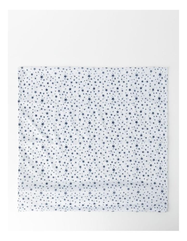 Large Washbag image 4