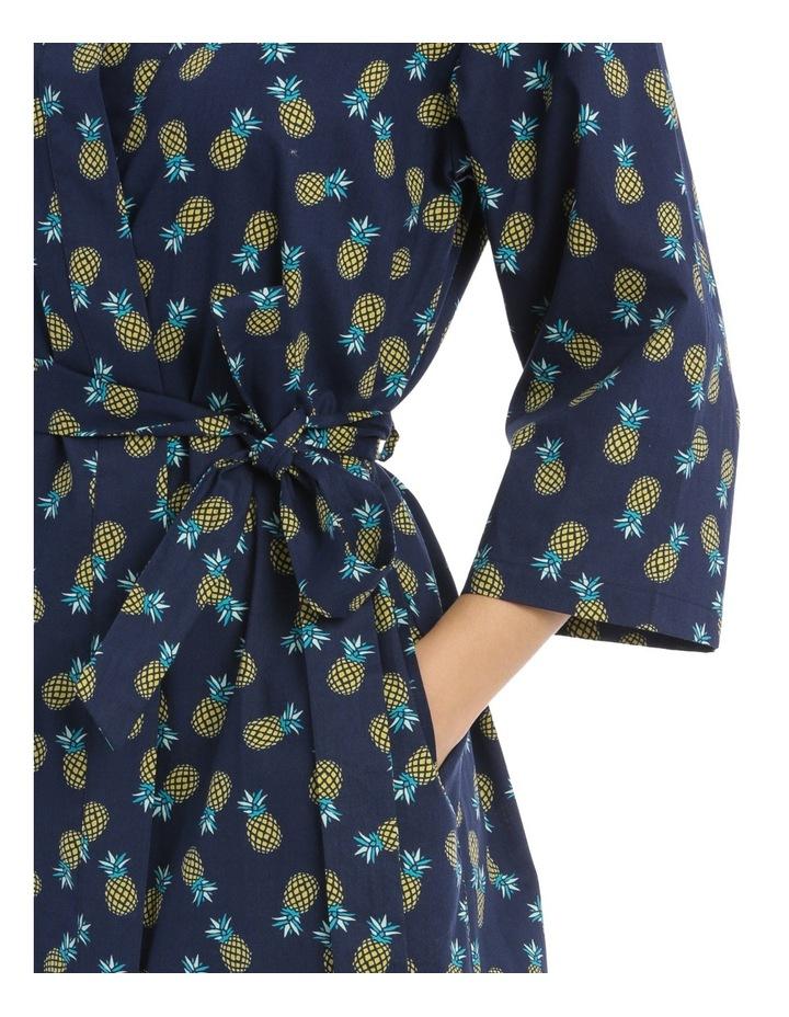 Poplin Robes image 3