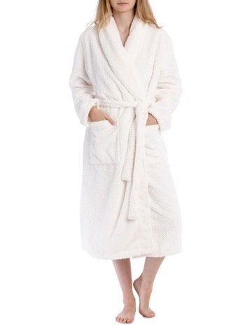 SohoW19 Soho Basics Textured Robes Textured Robe SSOW19004. Soho W19 Soho  Basics Textured Robes Textured Robe SSOW19004 480ad0ba7