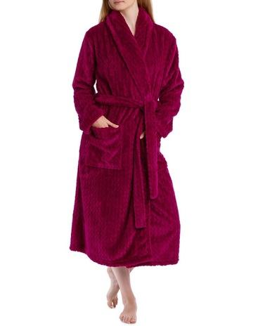 SohoW19 Soho Basics Textured Robes Textured Robe SSOW19005. Soho W19 Soho  Basics Textured Robes Textured Robe SSOW19005 7c37cb0fa