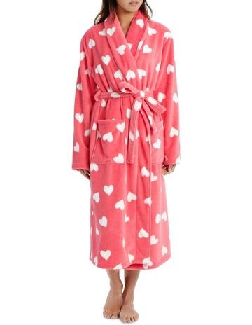 30dcb55391a Womens Sleepwear