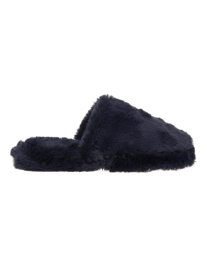 Slippers Fluffy Slipper SSOW18040 image 1
