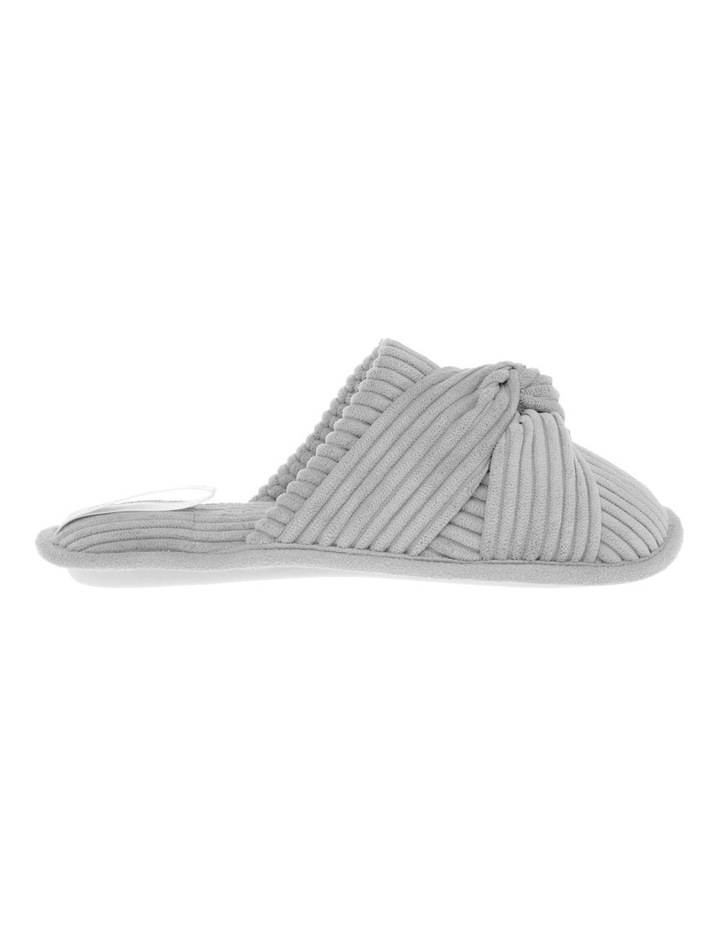 Knot Slipper image 1