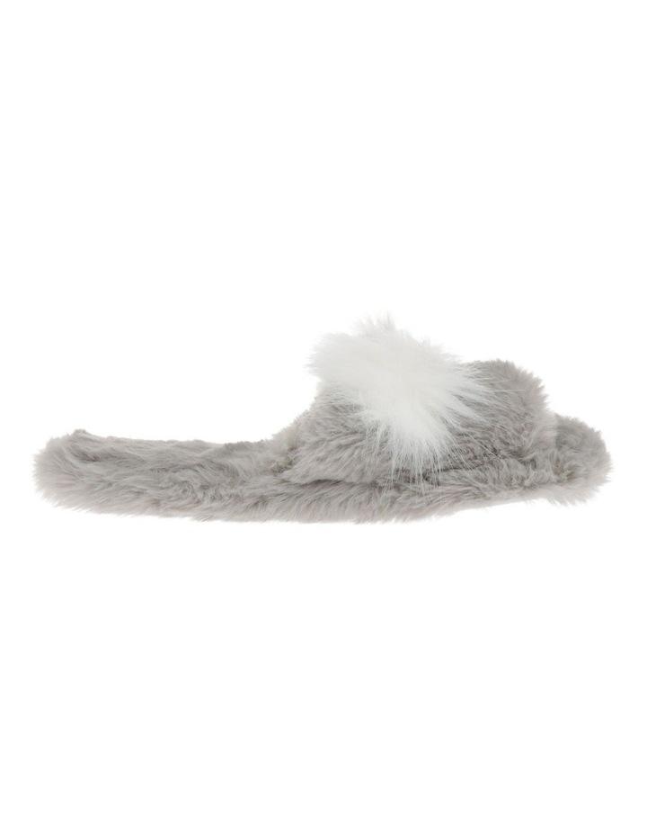 Koala Novelty Slipper image 1