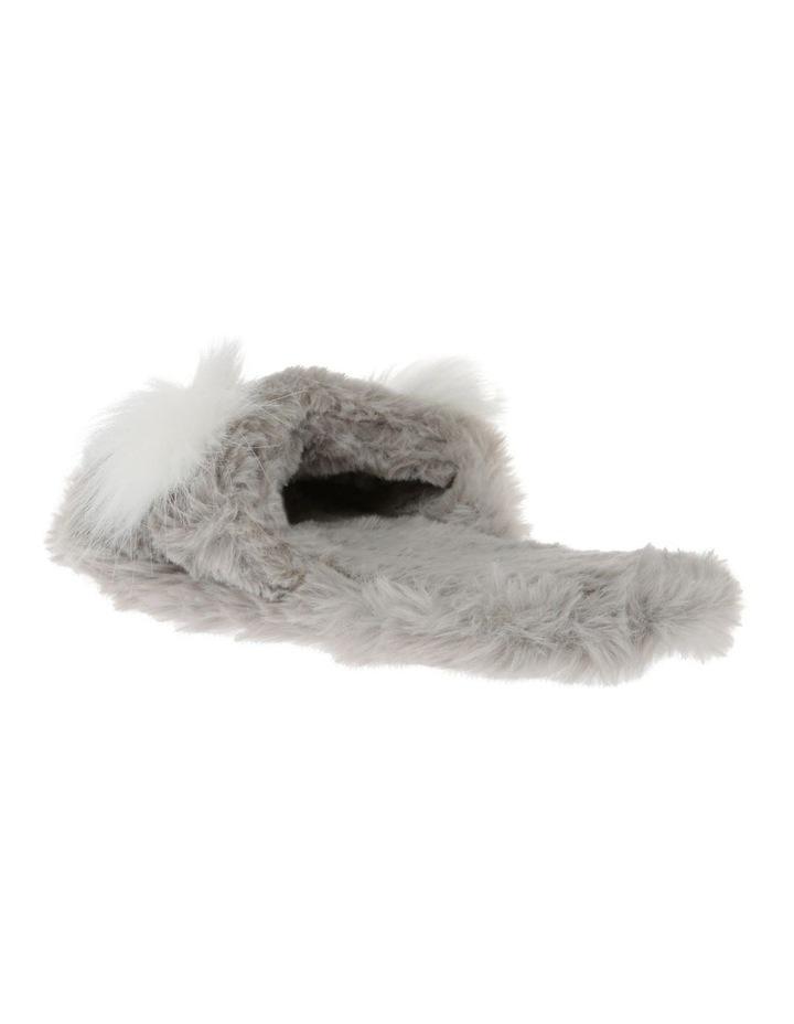 Koala Novelty Slipper image 2