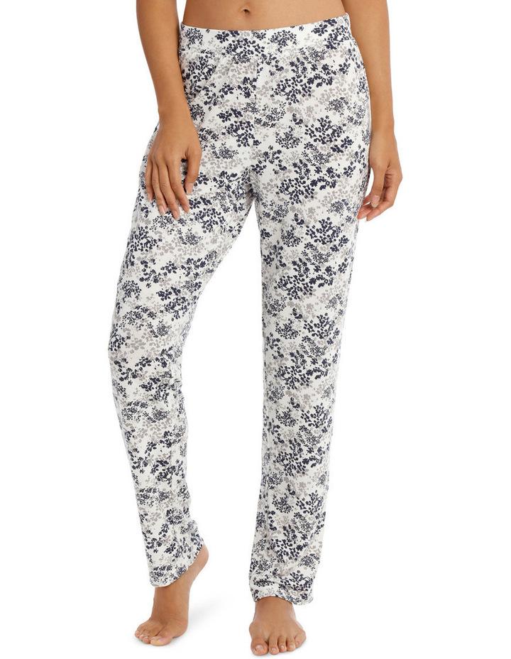 Arlette Long Pyjama Pant SSOW18007 image 1