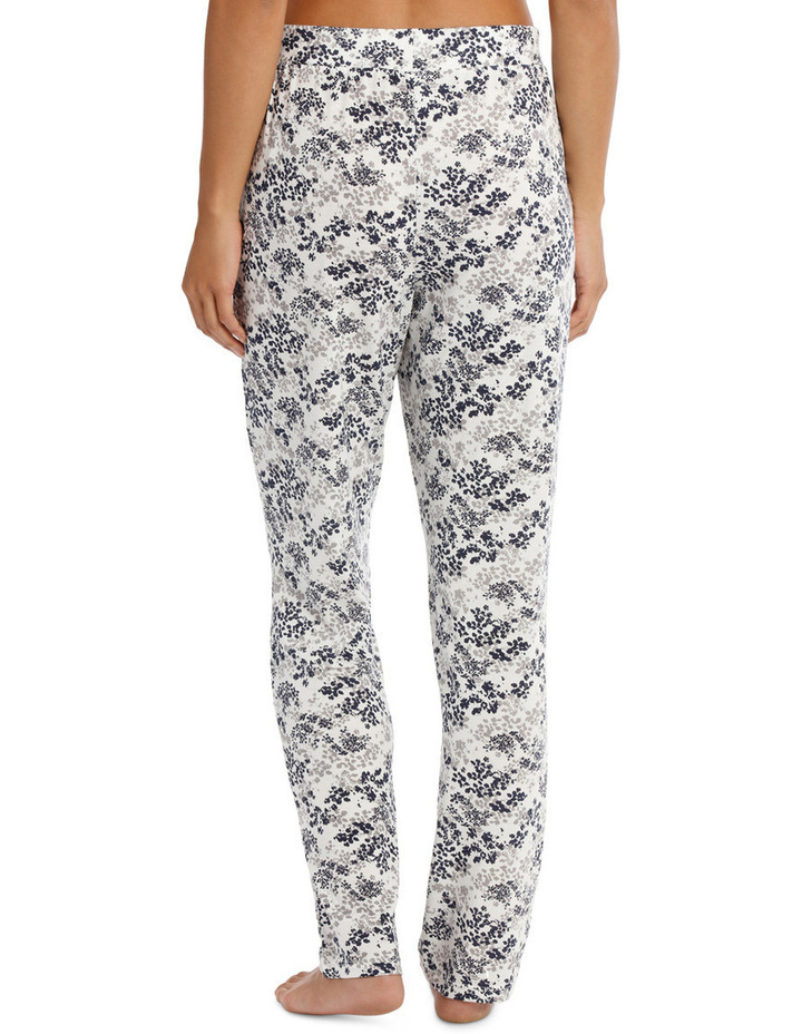 Arlette Long Pyjama Pant SSOW18007 image 2