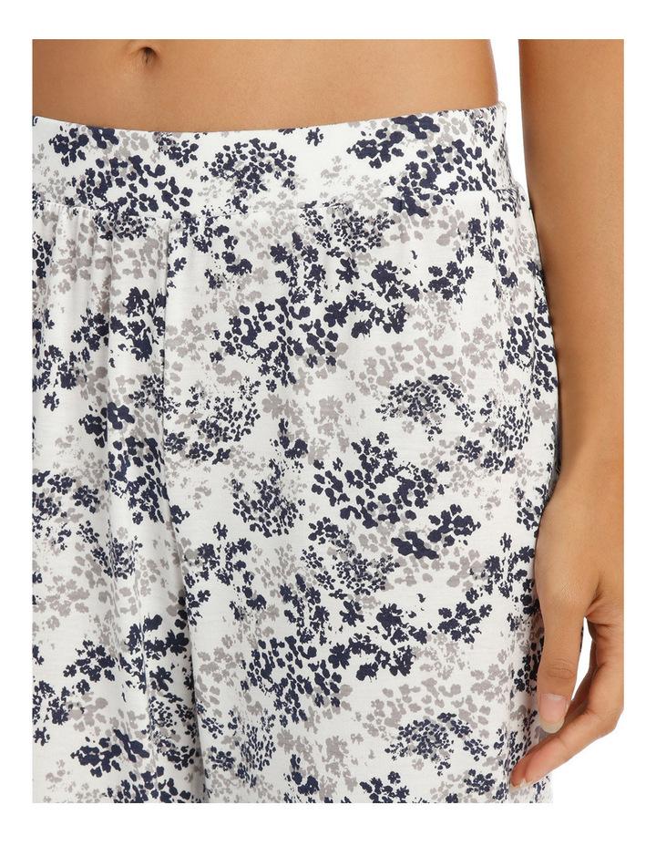 Arlette Long Pyjama Pant SSOW18007 image 3