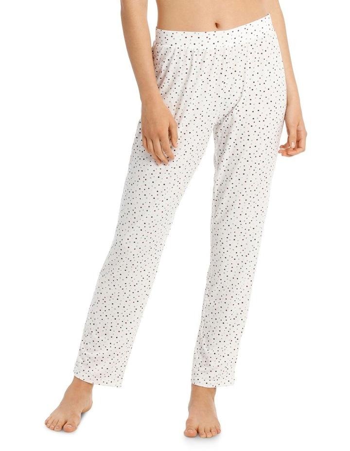 Kari Long Pyjama Pant SSOW18007 image 1