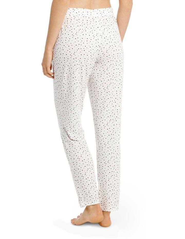 Kari Long Pyjama Pant SSOW18007 image 2
