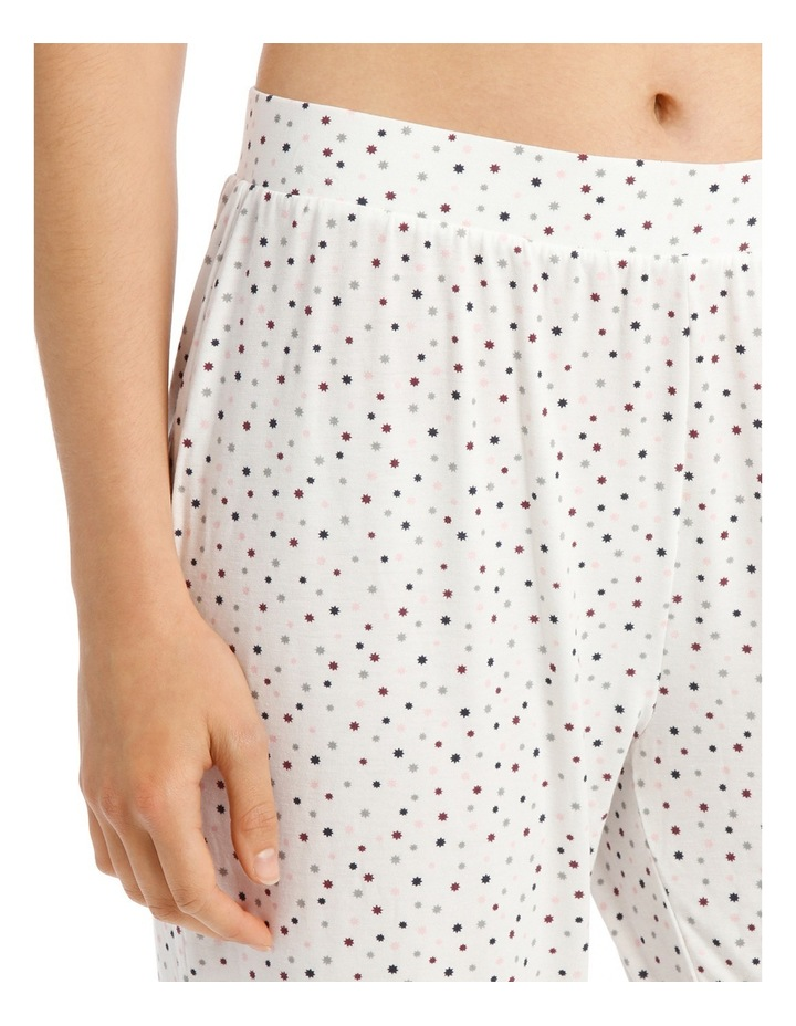 Kari Long Pyjama Pant SSOW18007 image 3