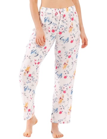 feb7afffa Disney Dumbo Long PJ Pant