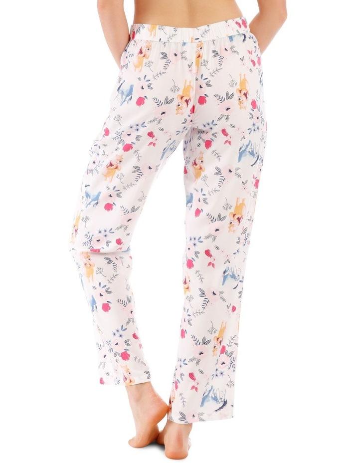 1d801706e14 Pyjamas