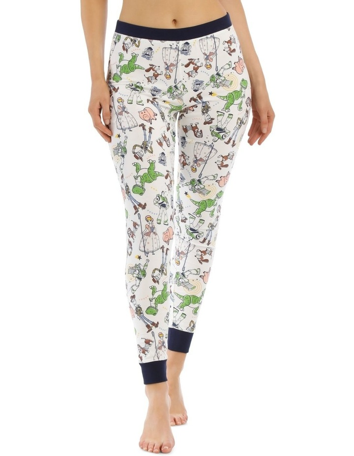Toy Story Legging image 1