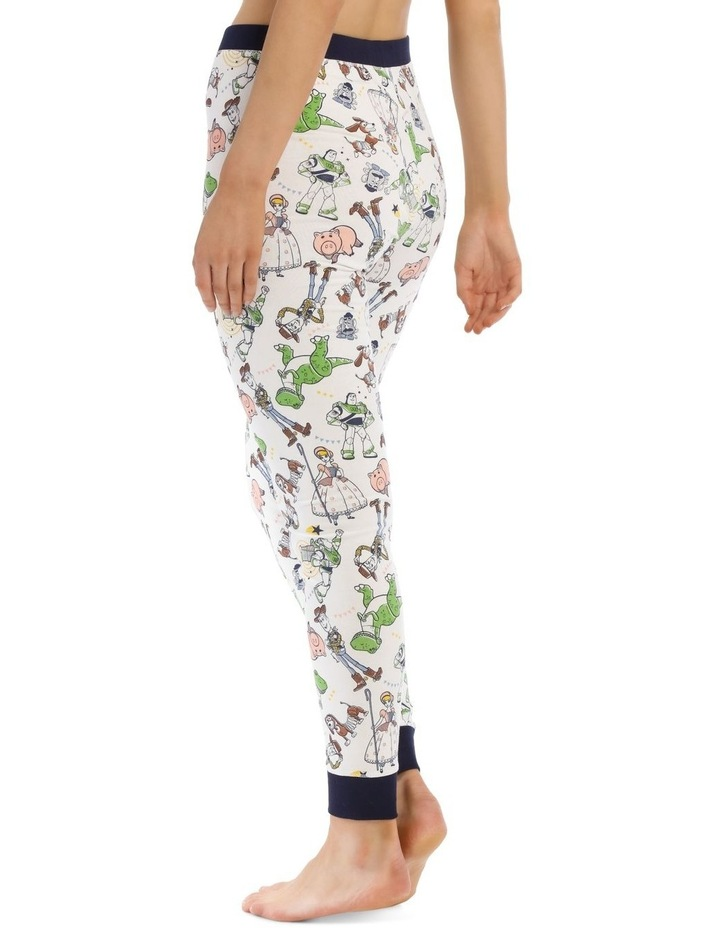 Toy Story Legging image 2