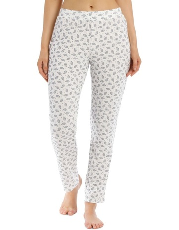 35e5e1c666 Womens Sleepwear | Buy Pyjamas, Robes & Nighties Online | Myer