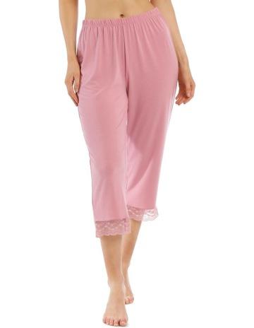 6f0c8fe935 Women's Pyjamas | Buy Women's Pyjamas & PJ Sets Online | MYER