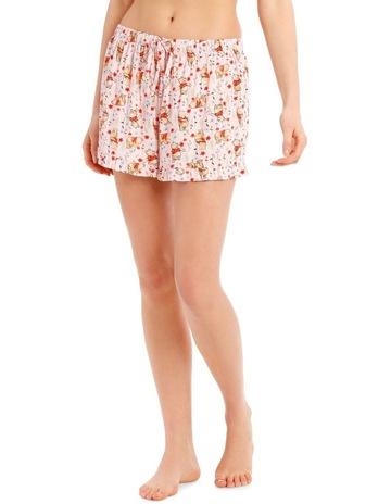 beaucoup de choix de publier des informations sur offre Women's Pyjamas | Buy Women's Pyjamas & PJ Sets Online | MYER
