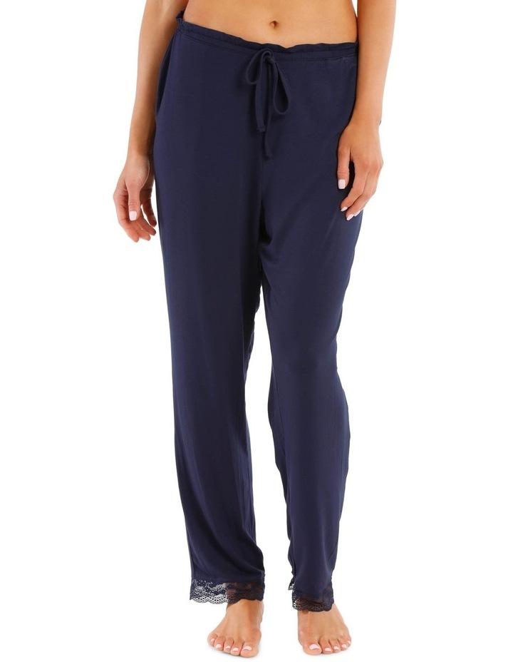 Lucinda Knit Long Pant image 1