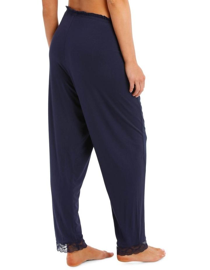 Lucinda Knit Long Pant image 2