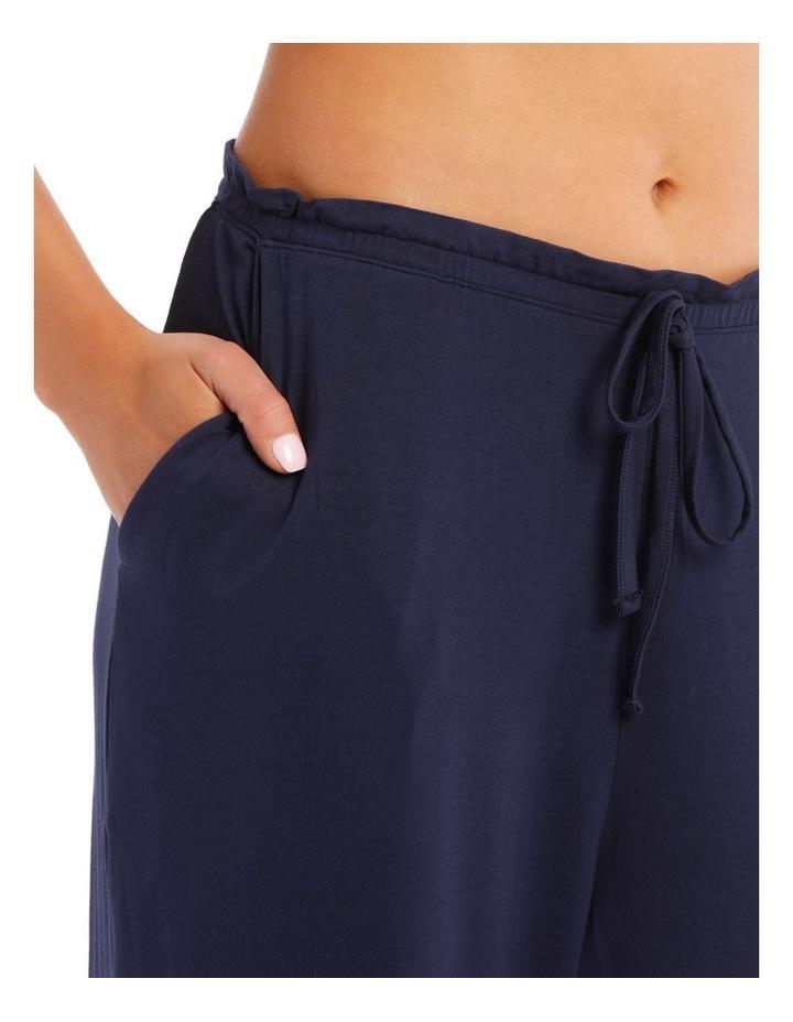 Lucinda Knit Long Pant image 3