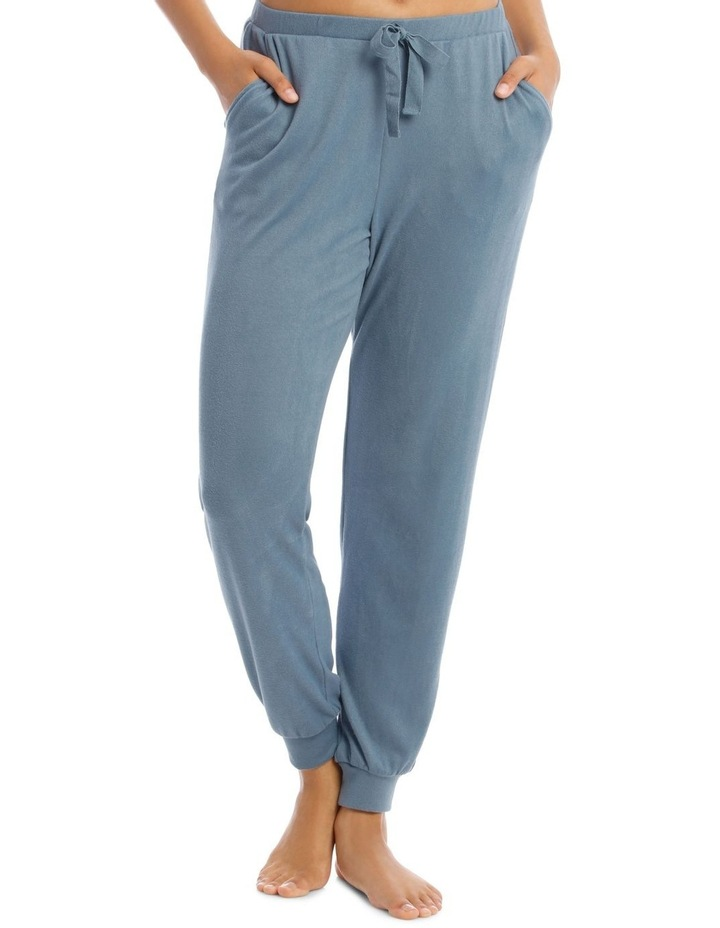 Brushed Cosy Pant image 1