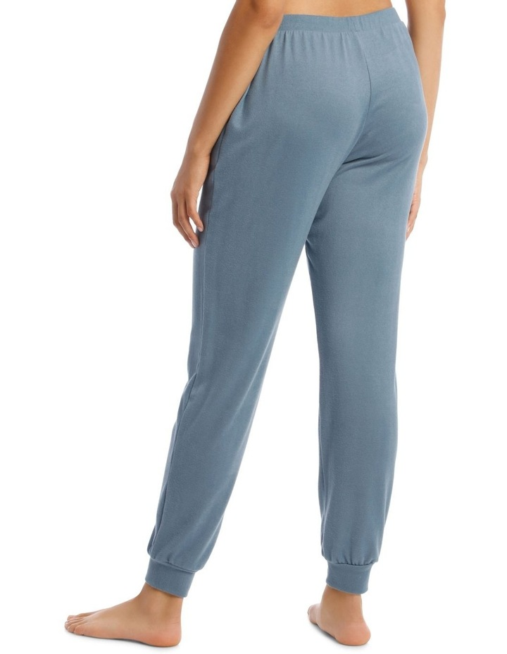 Brushed Cosy Pant image 2