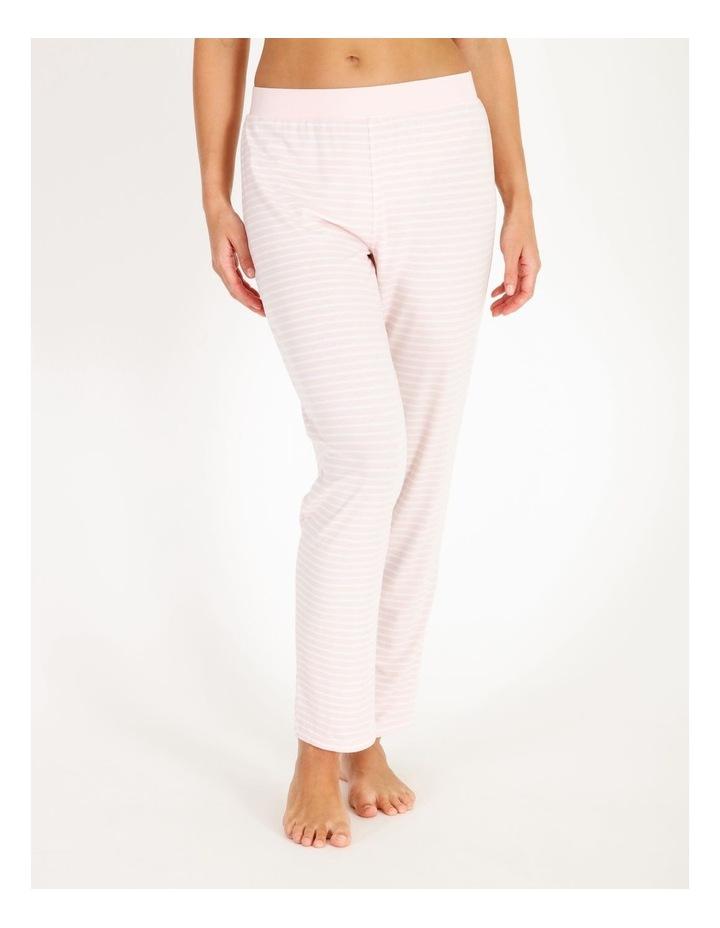 Core Long Knit Pant image 1